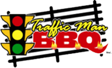 BBQ On The Move Broward | Traffic Man BBQ